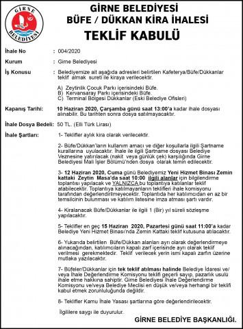 GB ihale 1-4 sayfa 29mayis (1)